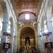 Convento da Esperança