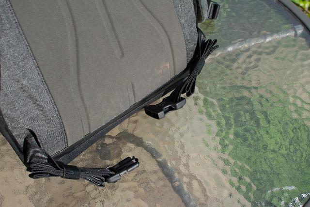 bp-waist-strap