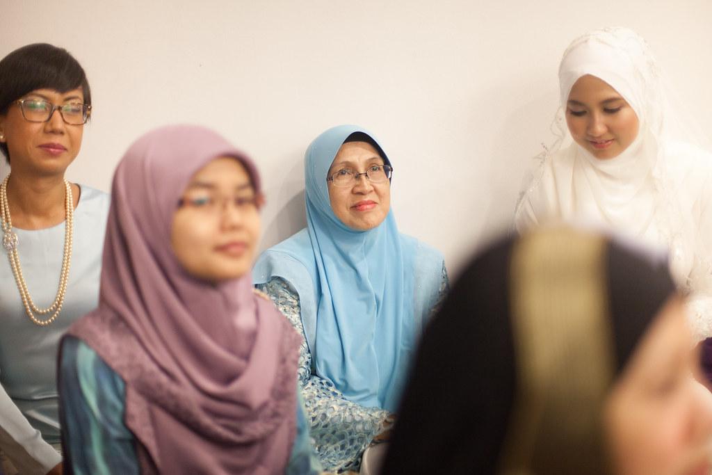 As'ad & Siti-043