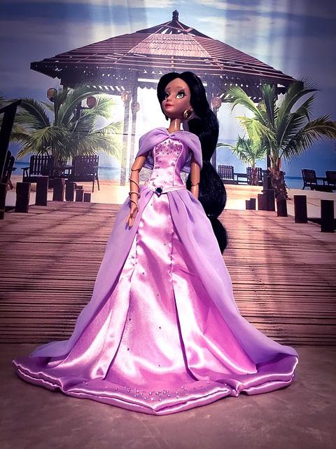 Disney Store Poupées Limited Edition 17'' (depuis 2009) - Page 38 23379607234_54300a413d_z