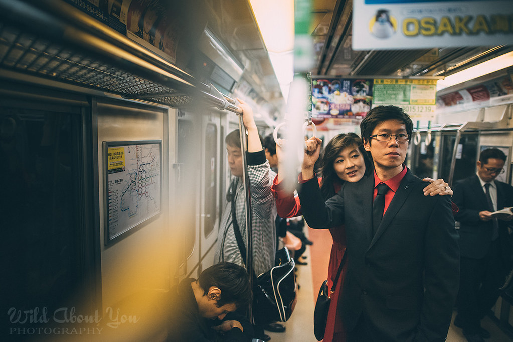 japan-prewedding28