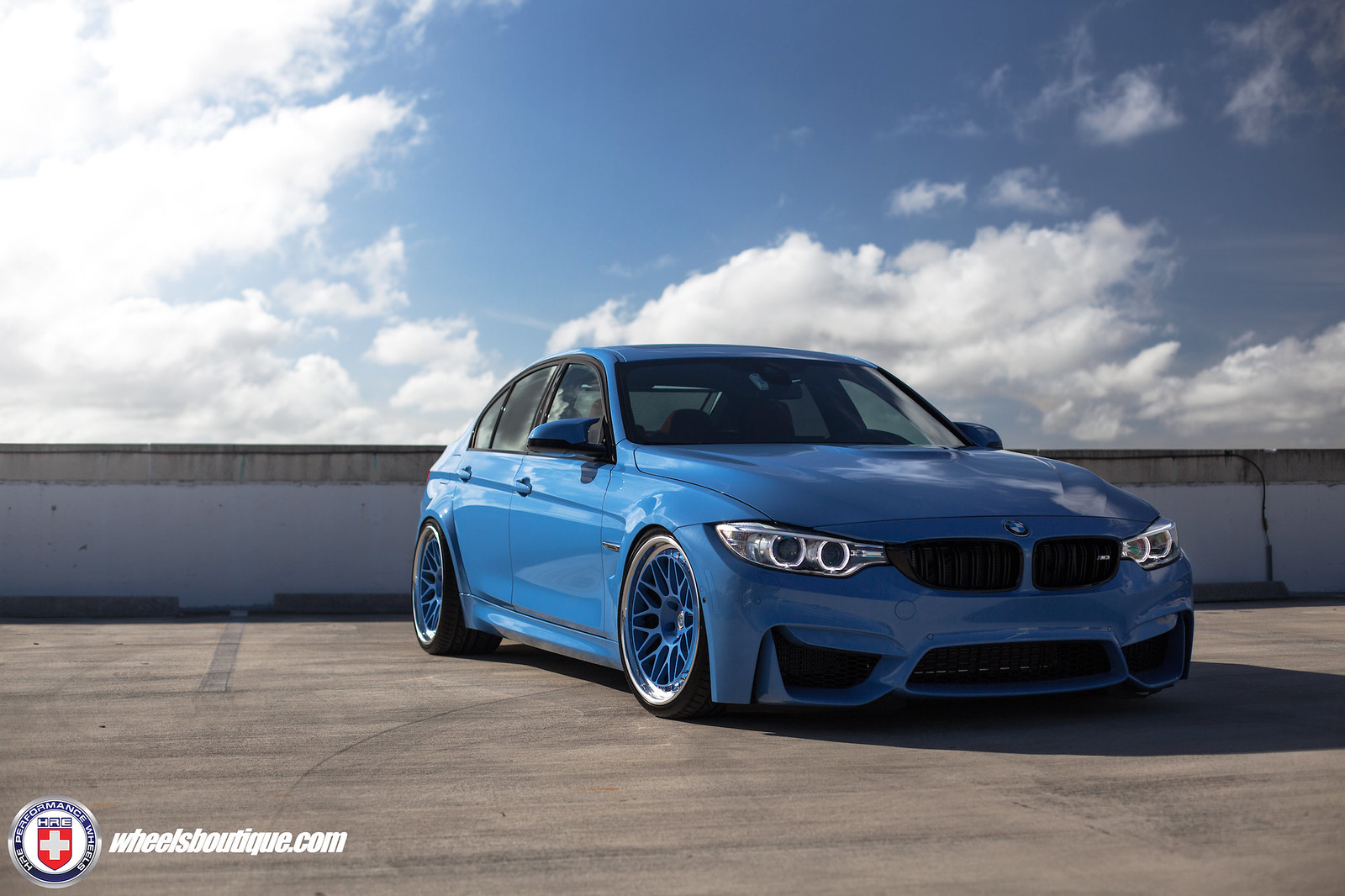 wheels boutique yas marina bmw f80 m3 x hre classic 300. Black Bedroom Furniture Sets. Home Design Ideas