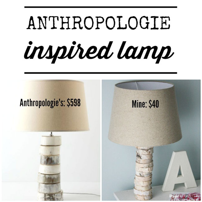 Anthro-Inspired-Lamp