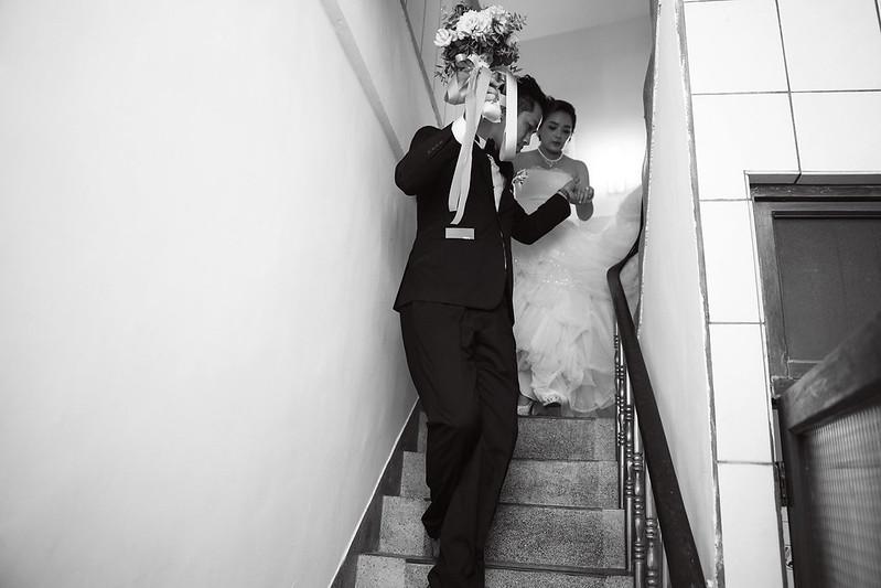 海港城,顏氏牧場,後院婚禮,極光婚紗,海外婚紗,京都婚紗,海外婚禮,草地婚禮,戶外婚禮,旋轉木馬_0090