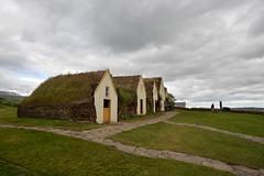 Glaumbær Museum