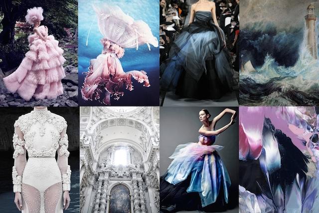Where I See Fashion 4 Blogs to Follow on Tumblr