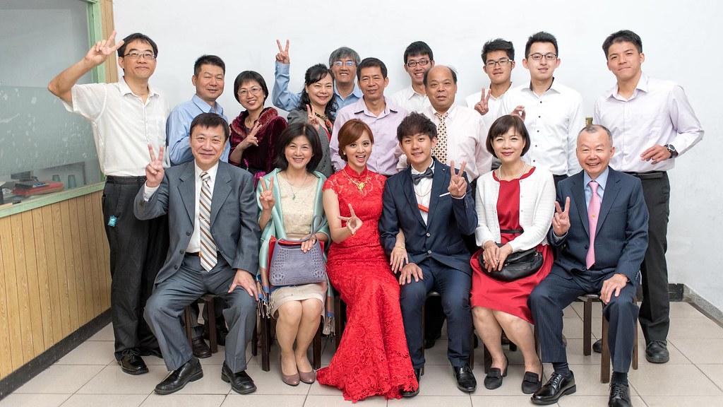 婚攝樂高_婚禮紀錄_025