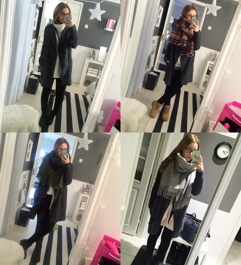 fouroutfits