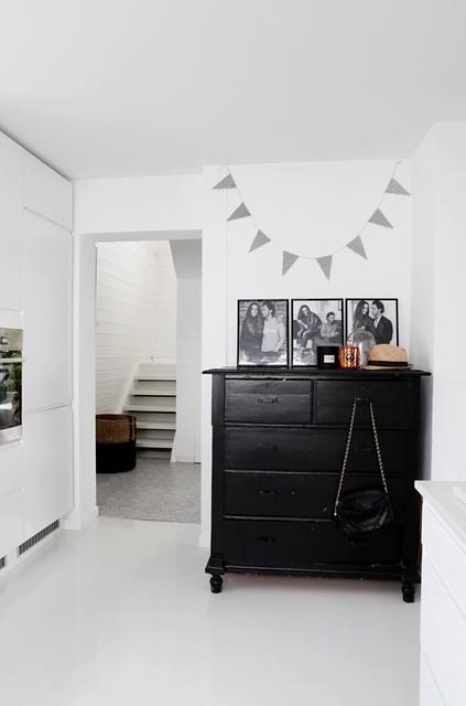 06-ideas-decoracion