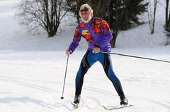 Orlický maraton posunut o měsíc pro nedostatek sněhu