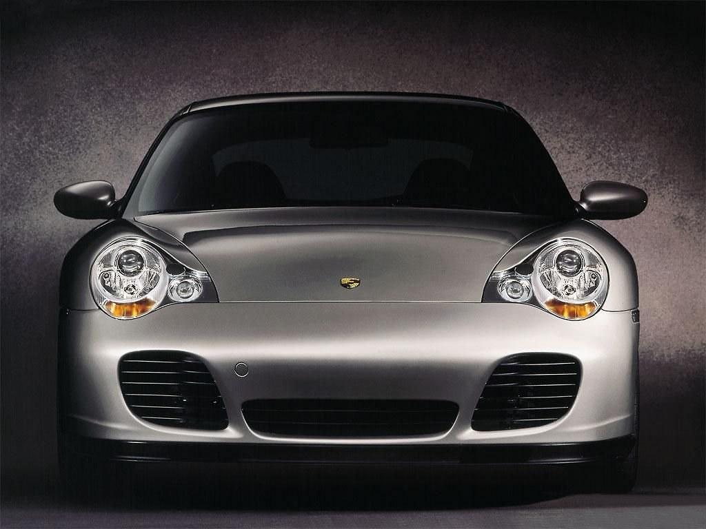 Porsche_911_Turbo_(996)_03