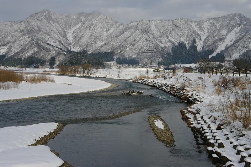 魚野川の冬景_201512_NO2