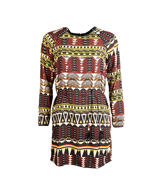 AFRICA-STYLE-DRESS-_34.95