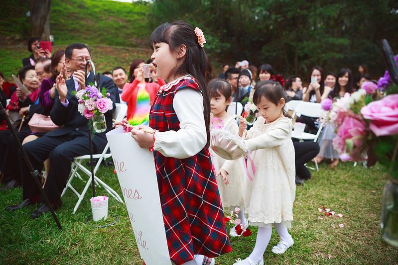 顏氏牧場,後院婚禮,極光婚紗,意大利婚紗,京都婚紗,海外婚禮,草地婚禮,戶外婚禮,婚攝CASA__0098
