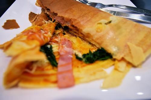 n-and-b-pancake-DSC_0170