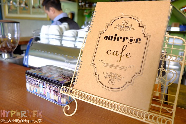Mirror cafe (15)