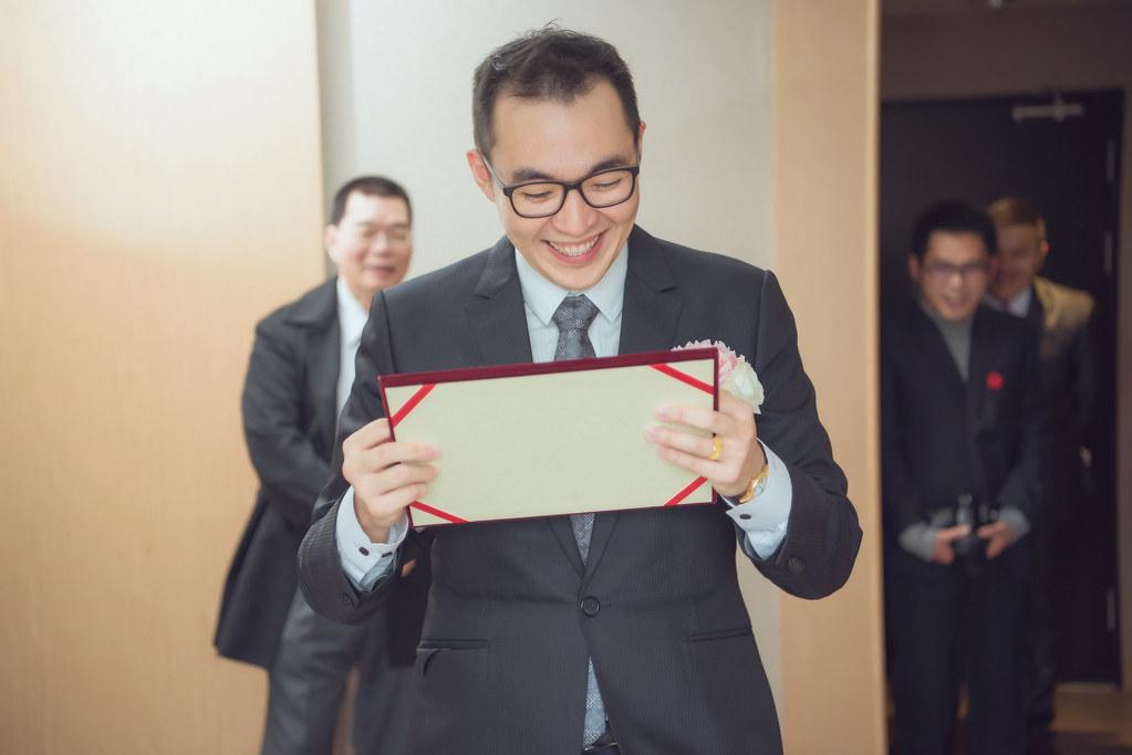 20151227新莊晶宴會館婚禮記錄 (166)