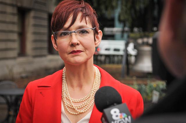 Mayoral candidate Sarah Iannarone-7.jpg