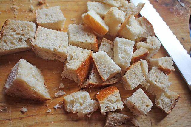Cocido madrileño www.cocinandoentreolivos.com (22)