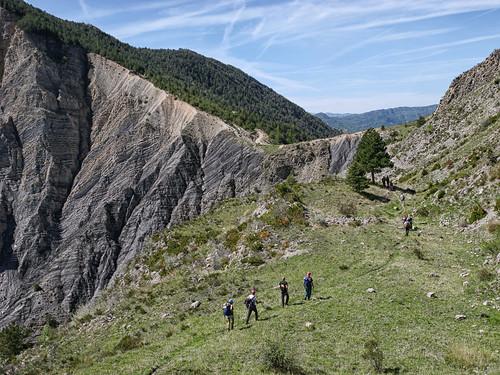 Col de Mayola #03