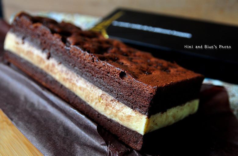 三井outlet法國的秘密甜點13