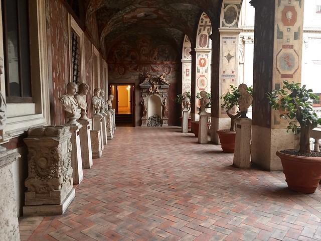 palazzo-altemps-rome-cr-brian-dore