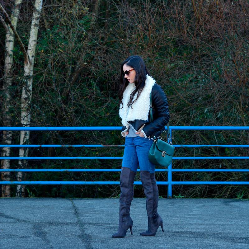 zara_anna_field_high boots_jeans_shein_05