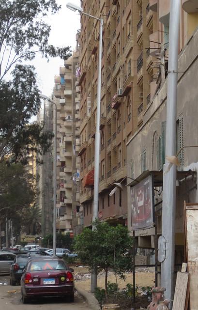 2016Egypt-e-04