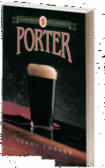 bp-porter