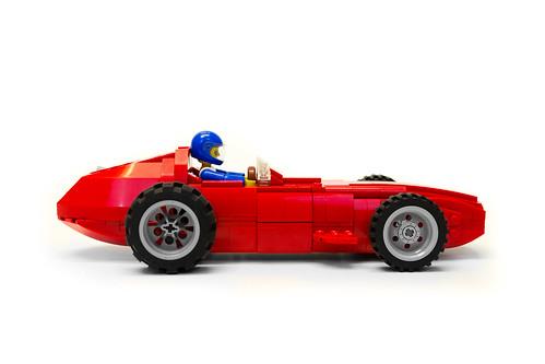 Maserati 250F Tipo 2 (7)