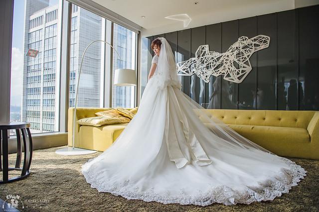 婚禮│婚紗挑選│郭元益婚紗美學館~獨特別緻婚紗首選讓你成為童話故事中的公主
