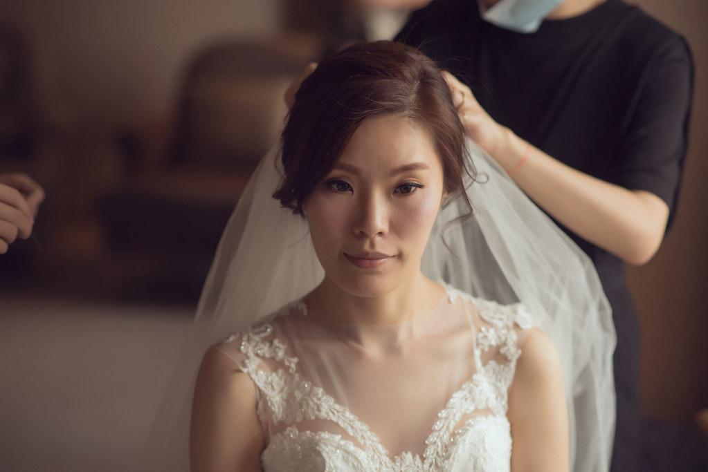 20151227新莊晶宴會館婚禮記錄 (11)