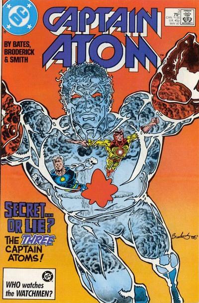 Captain_Atom_Vol_1_3