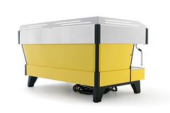 EPCS Jubala Yellow-05