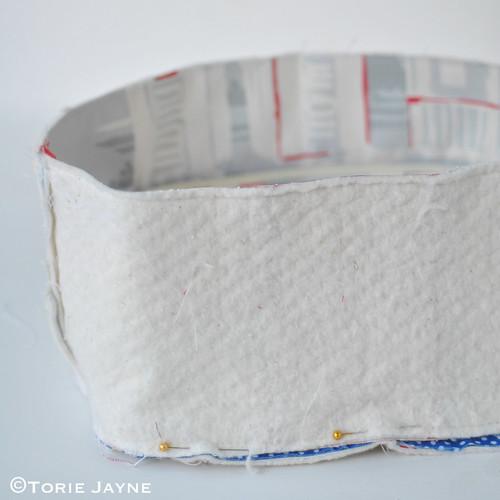 Boys Piped Wash Bag Tutorial 10
