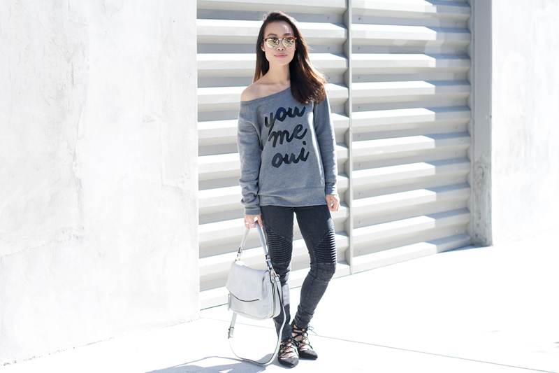 01you-me-oui-graphic-sweatshirt-denim-sf-style-fashion
