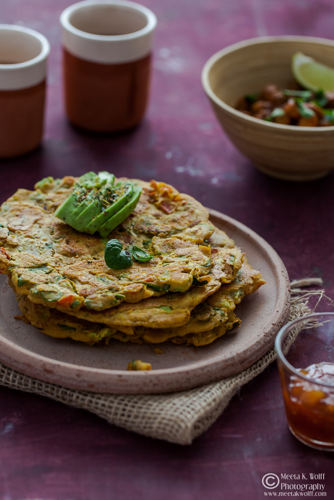 Cheela-Indian-Savory-Pancakes-by-Meeta-Wolff-0005