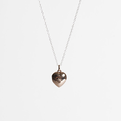 rose-gold-heart-pearl-locket-necklace-pendant-otis-jaxon_8ex3-1u
