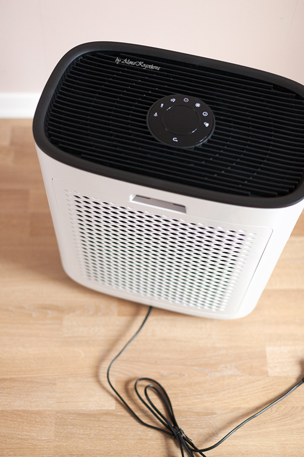 Philips air-purifier-11