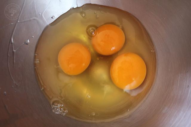 Bizcocho de naranja, almendras y aove www.cocicinandoentreolivos.com (7)