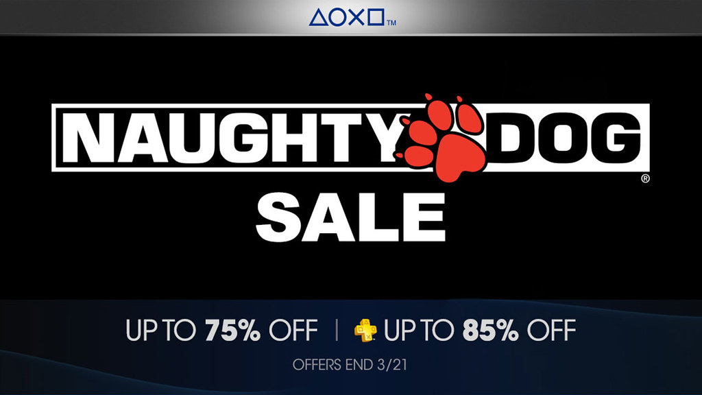 FranchiseSale2016_NaughtyDog_PSBlogFeaturedImage_EN