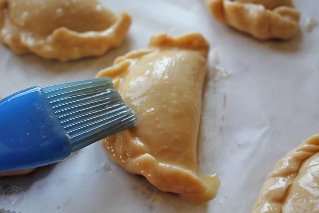 Empanadas de atún www.cocinandoentreolivos.com (19)