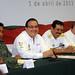 El gobernador Javier Duarte instaló el Gabinete de Política Económica 1 por javier.duarteo