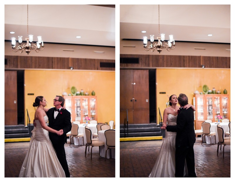 Jeff and Laura Beth's Wedding51