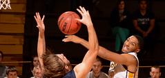 Men's Basketball vs Case Western Reserve