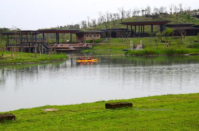 宜蘭冬山河生態綠舟018-DSC_1123