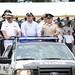 El gobernador Javier Duarte asistió a celebración por el Día del Policía Veracruzano 5 por javier.duarteo