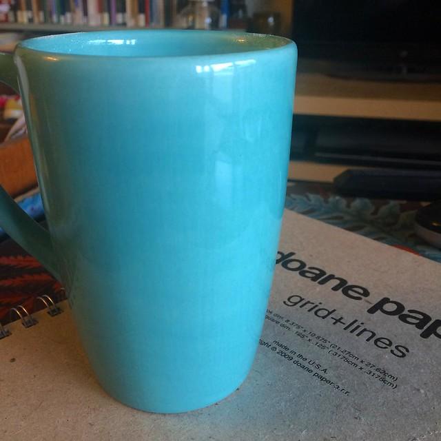 Coffee #coffee #doanepaper