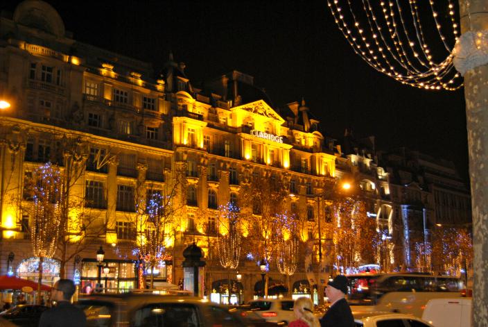 Paris by Night (004)