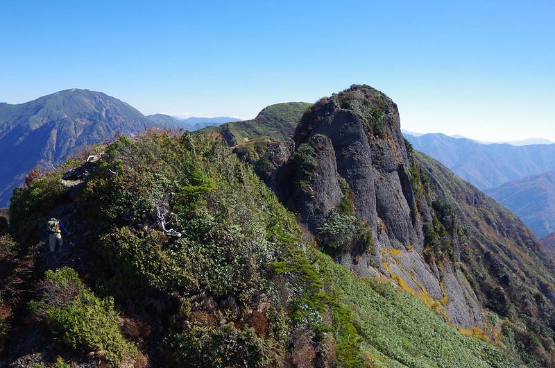 20141019-八海山(saku)-0073.jpg